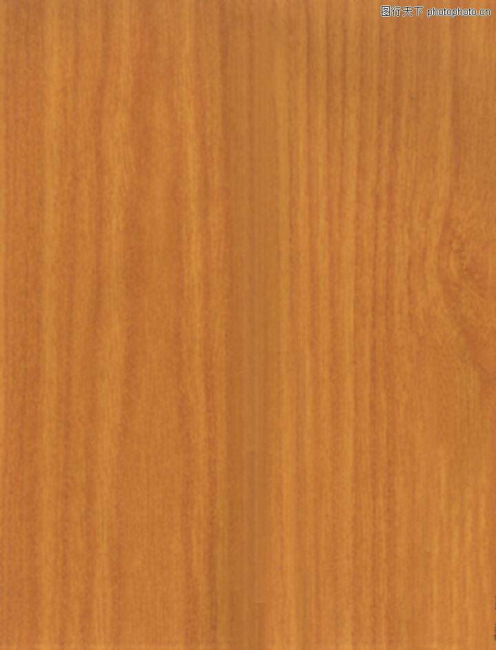ps彩平图建筑地板素材