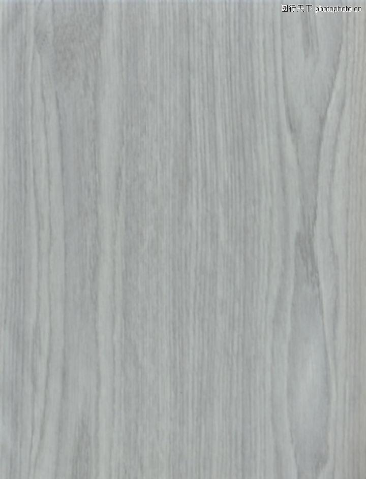 灰色仿木纹砖效果