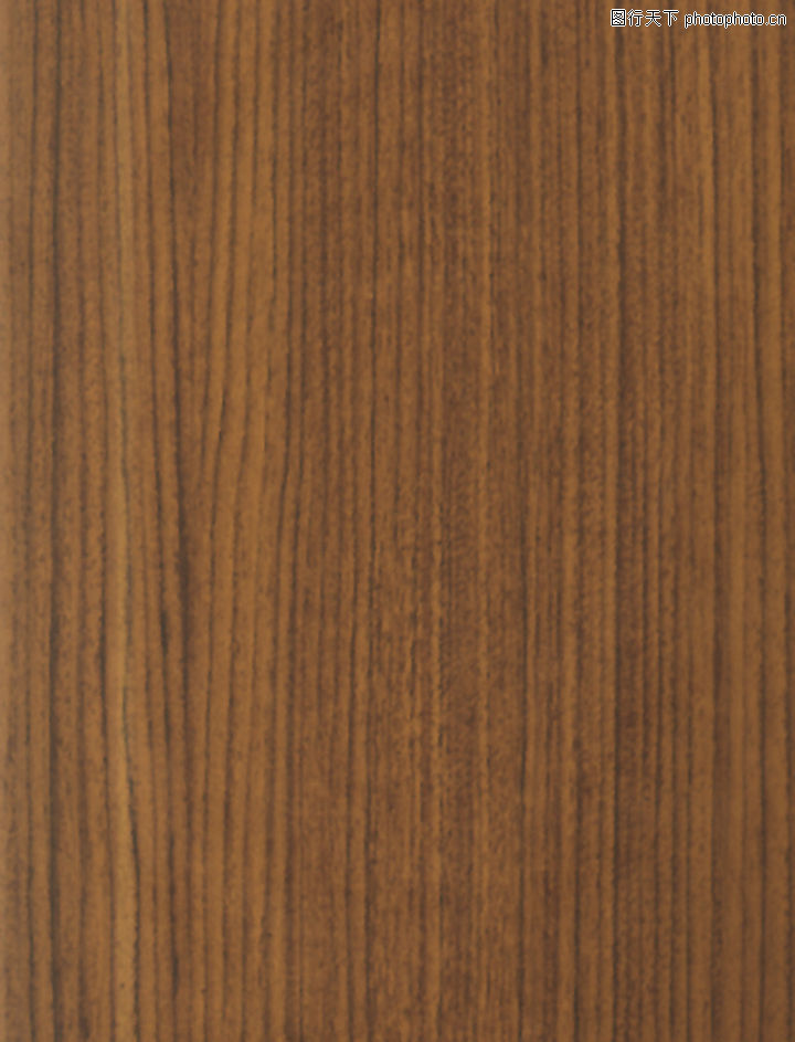 木纹_木材贴图-设计本3dmax材质库;
