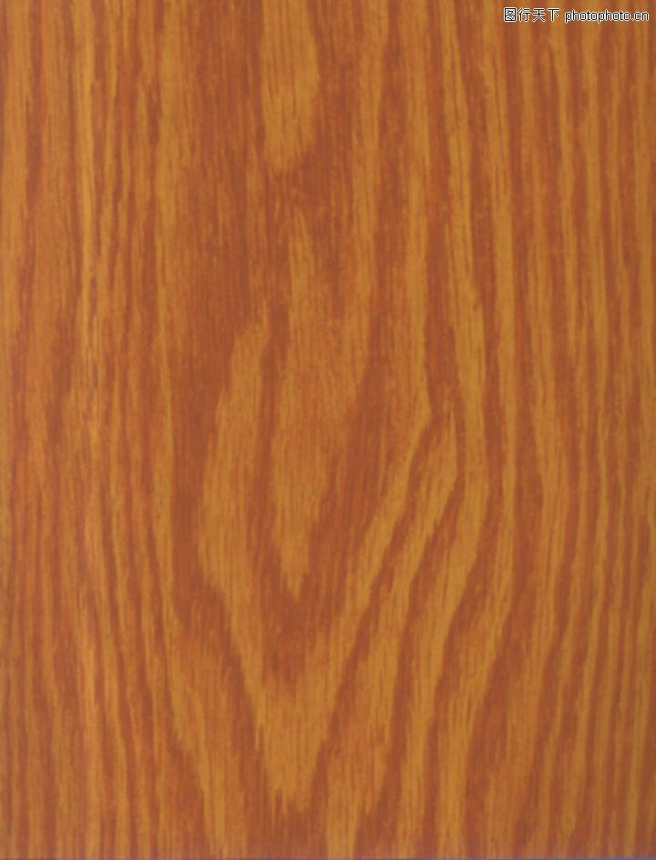 木纹,木材,木纹0097