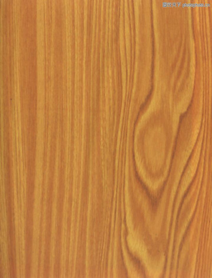 木纹,木材,木纹0098