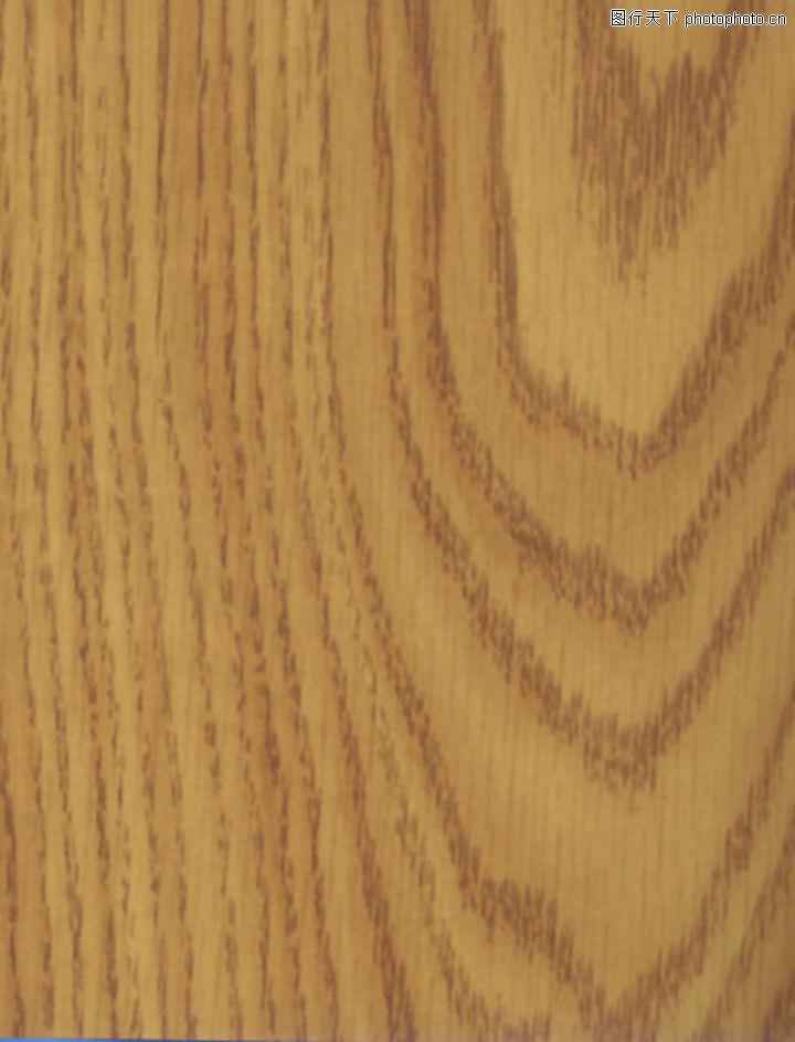 木纹104 -素材世界 - 材质贴图