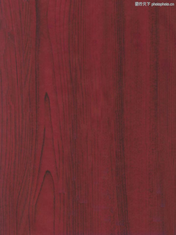富贵红木纹贴图;; 木纹0116;