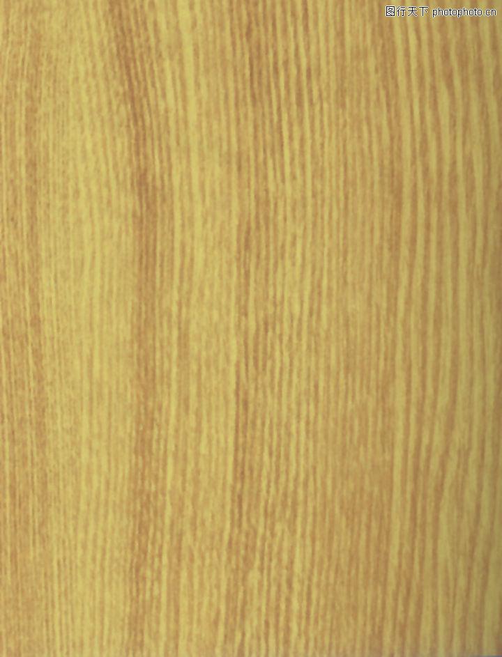木纹,木材,木纹0124