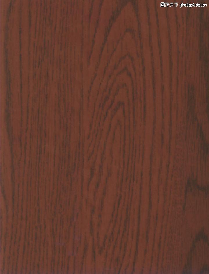 地中海蓝色木纹贴图图片下载;