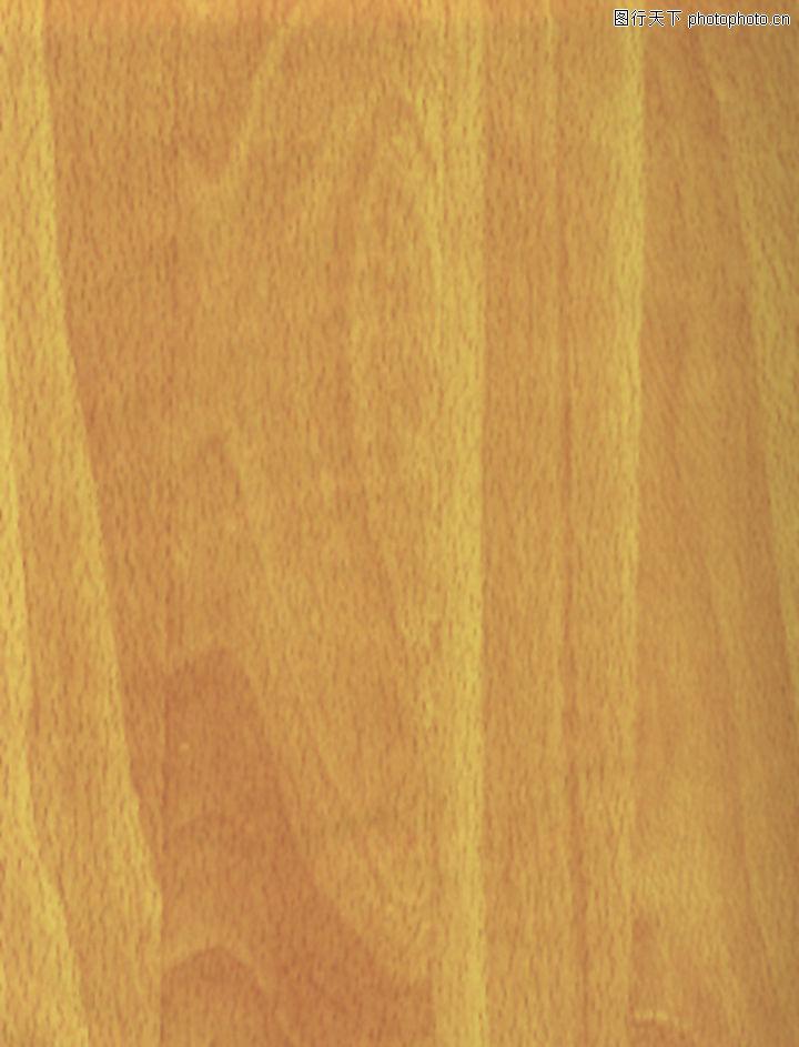 木纹/木纹0131