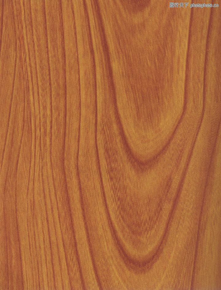 木纹,木材,木纹0140