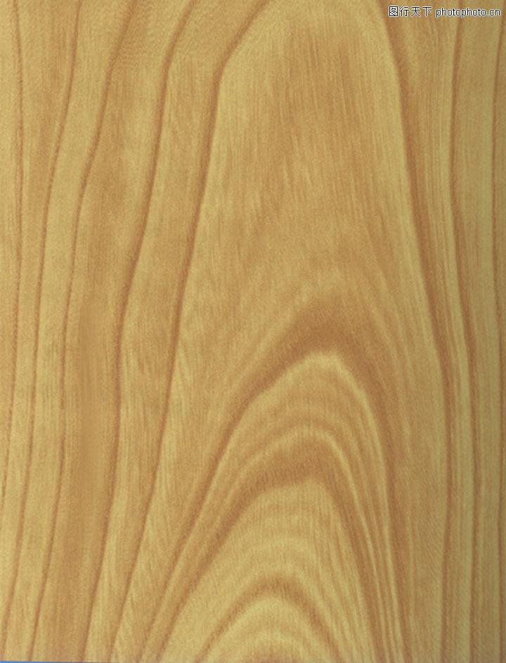 木纹,木材,木纹0143