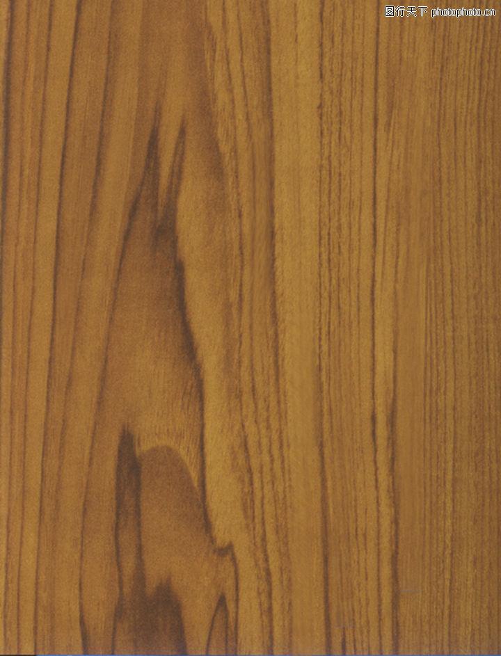 木纹,木材,木纹0146