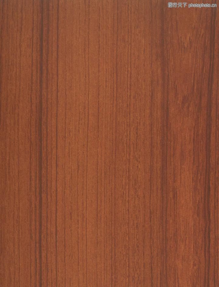 欧式雕刻木纹图片