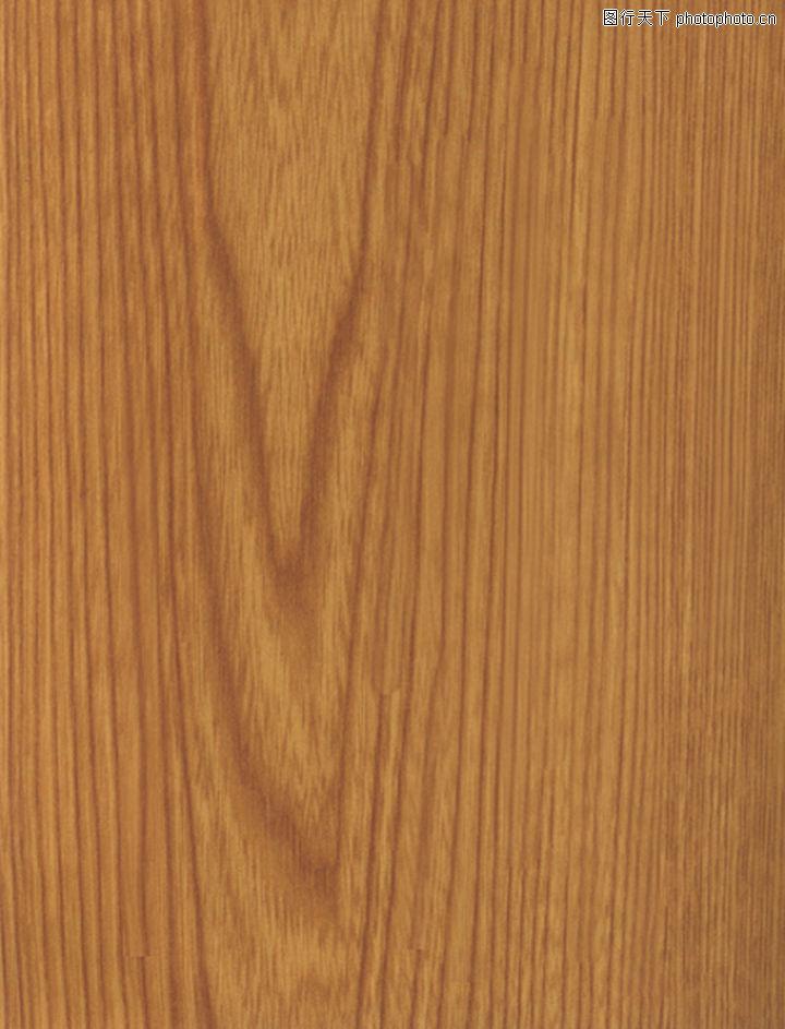 木纹,木材,木纹0150