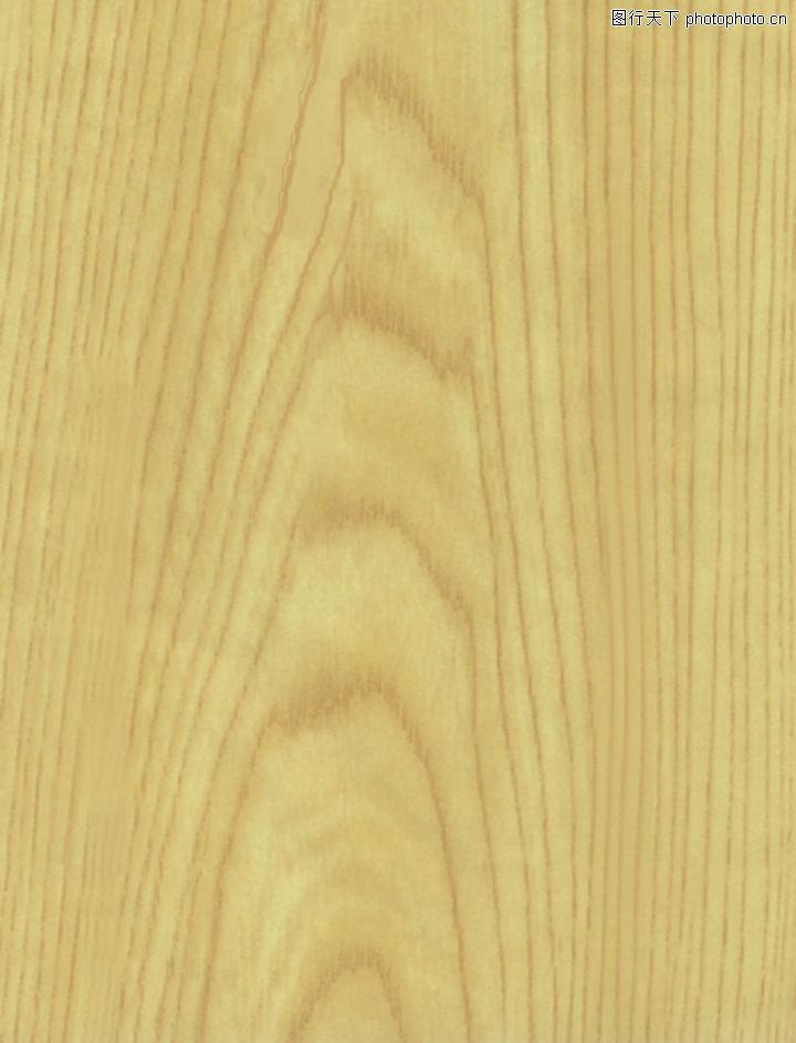 木纹,木材,木纹0151