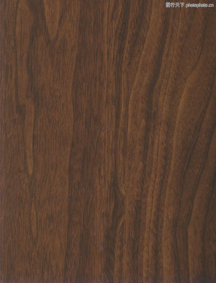 木纹,木材,木纹0156