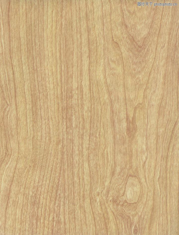 木纹,木材,木纹0166