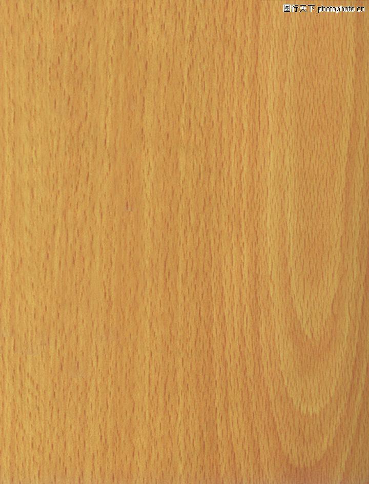 木纹,木材,木纹0168