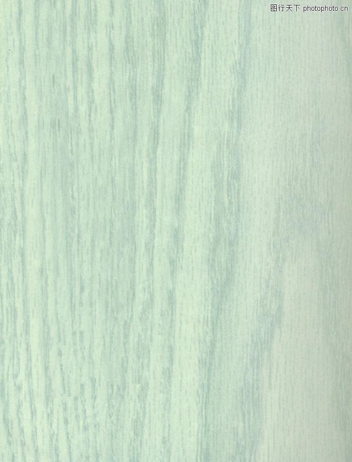 木纹,木材,木纹0175