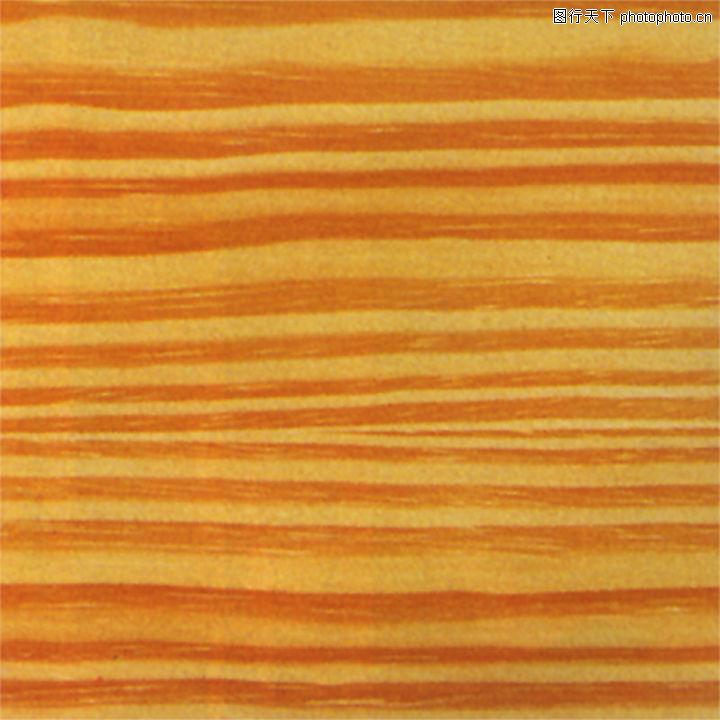斑马木纹;;; 常用木纹素材贴图-零叁玖