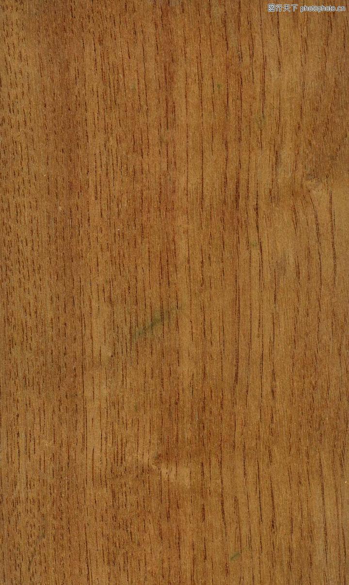 生态板木纹贴图;