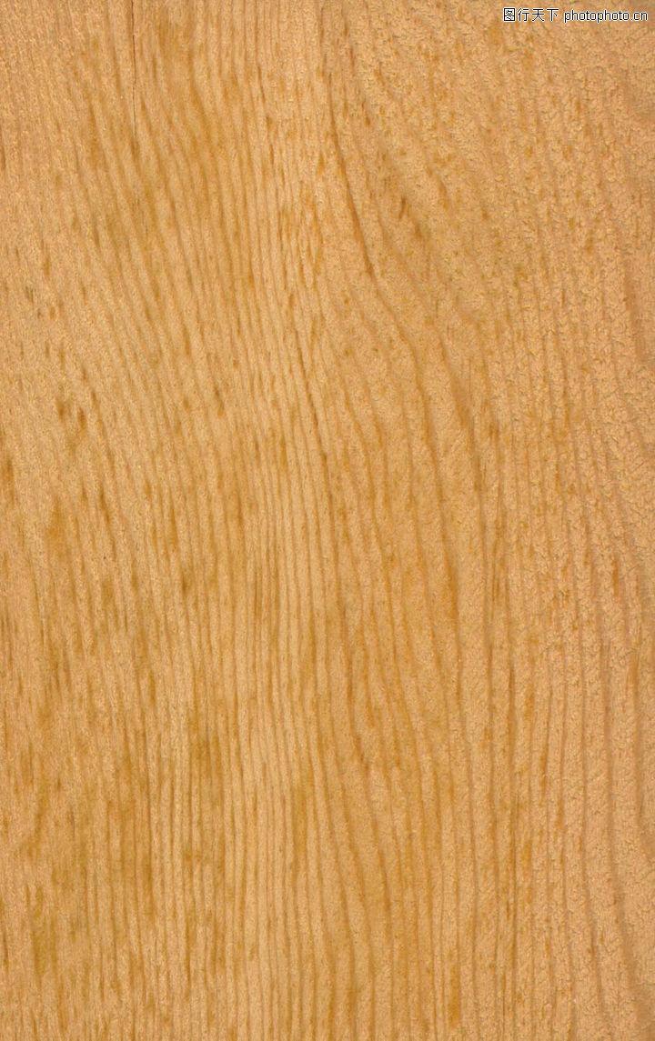 浅色木纹壁纸贴图