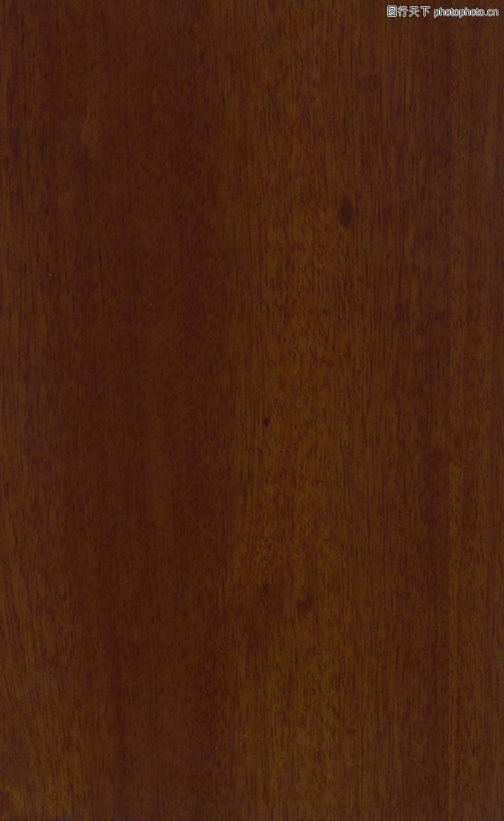 浅棕色木纹材质贴图
