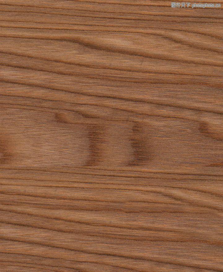 木纹/木纹0329
