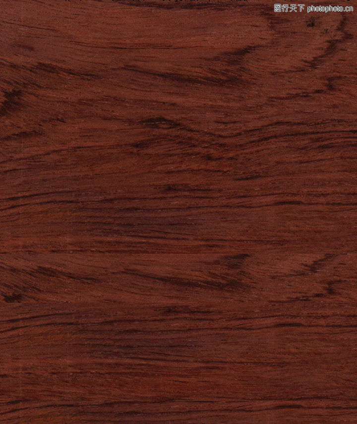 木纹贴图木纹砖贴图 白色木纹贴图7;