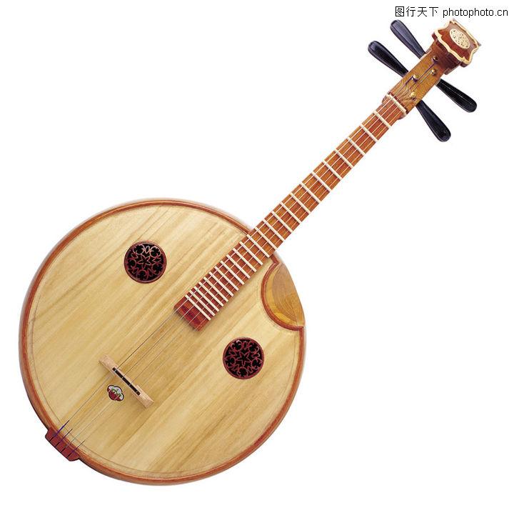 乐器,乐器,乐器0252