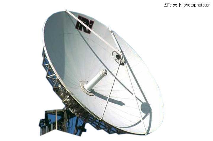 卫星锅0002
