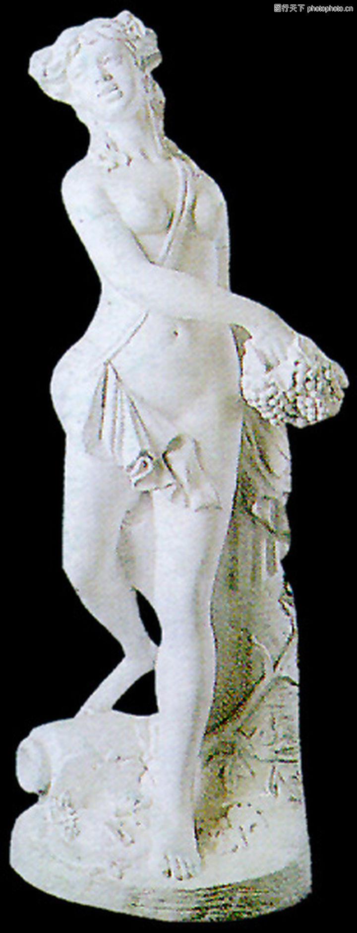 雕塑,雕塑,雕塑0618