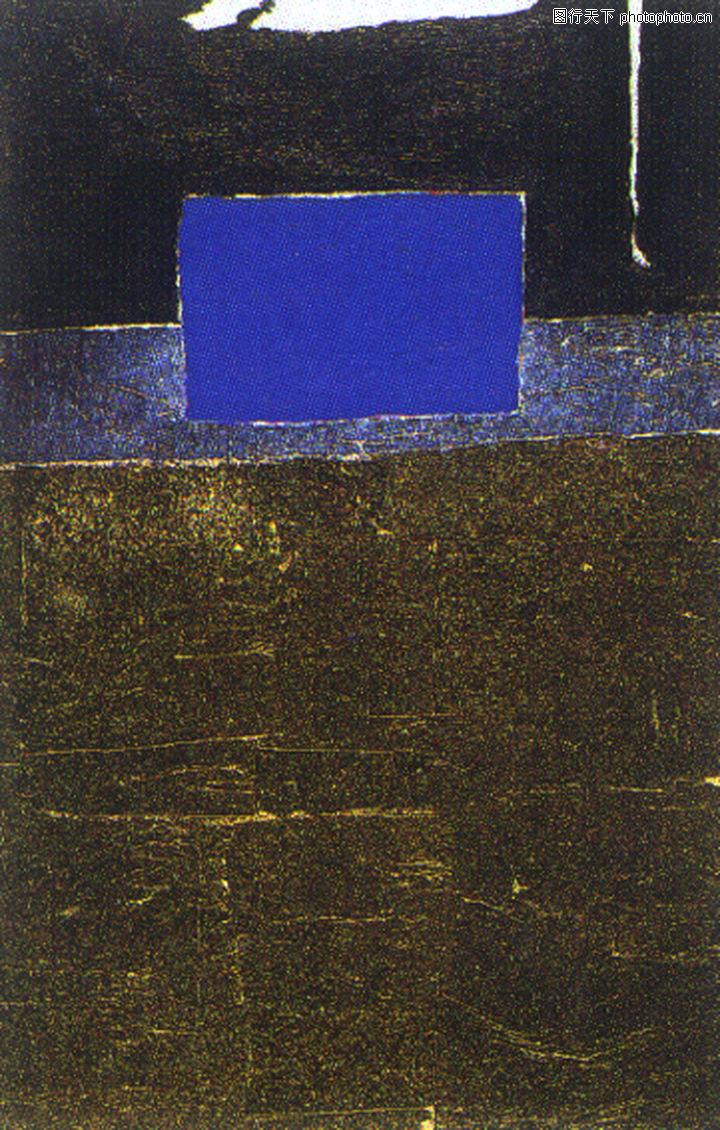 抽象画,墙饰画,抽象画0143
