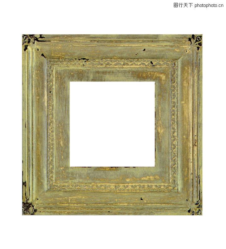 ppt 背景 背景图片 边框 模板 设计 相框 720_792