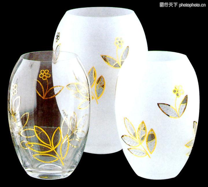 玻璃精品,物品摆饰,玻璃精品0034
