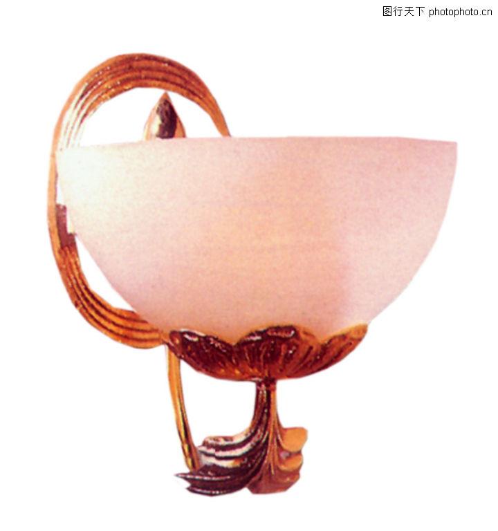 壁灯,灯具,壁灯0001