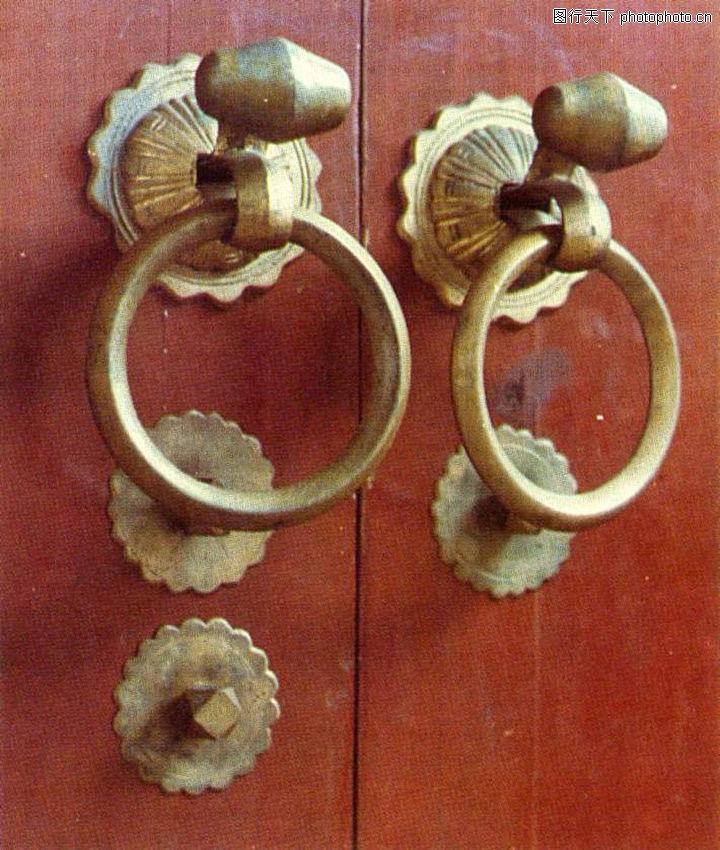 门把手,窗门,门把手0014