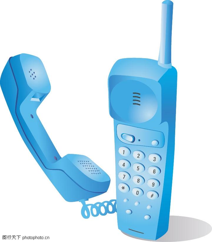 通讯,科技,通讯0187