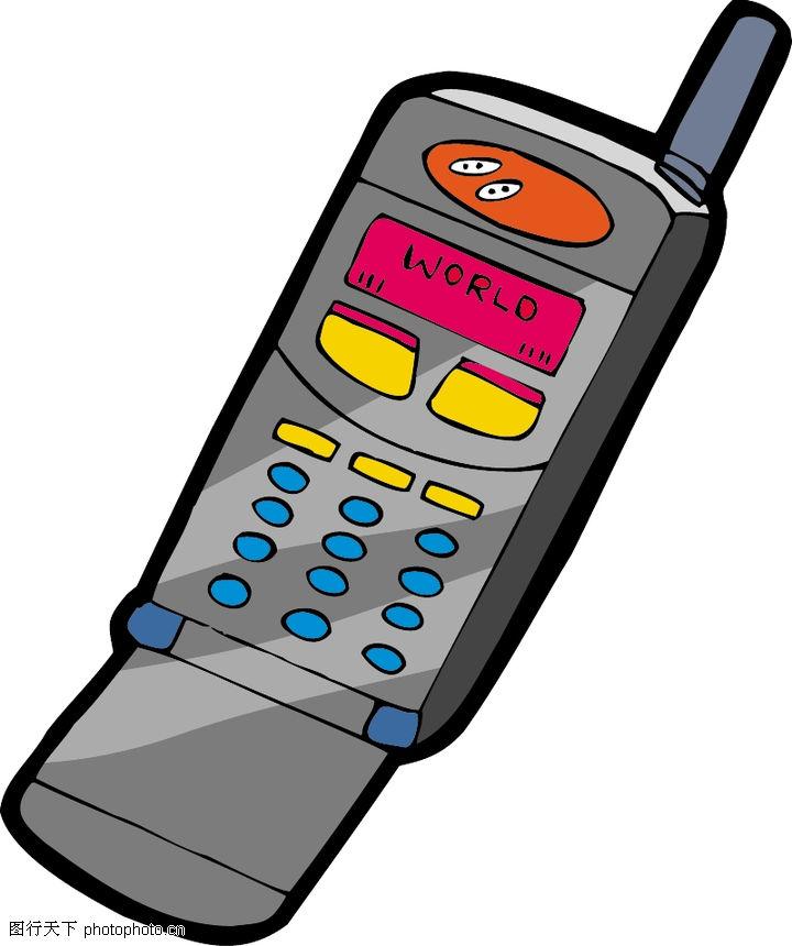 通讯,科技,通讯0204