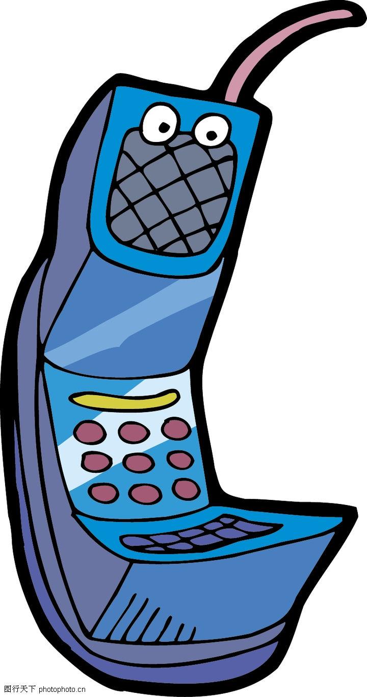 通讯,科技,通讯0206