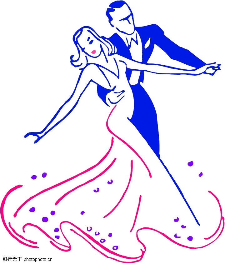 舞蹈,音乐艺术,舞蹈0372