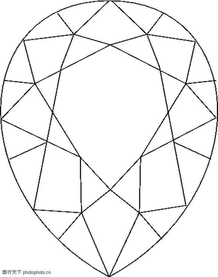 服装 珠宝首饰/珠宝首饰0214