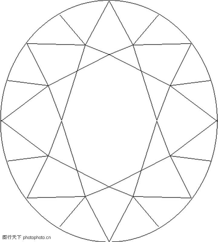 珠宝首饰/珠宝首饰0248