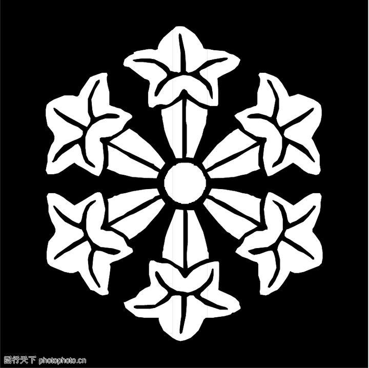 剪纸 设计 矢量 矢量图 素材 720_718
