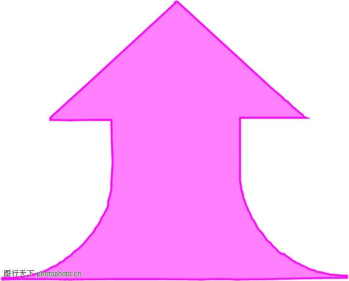 矢量图库 标识图形