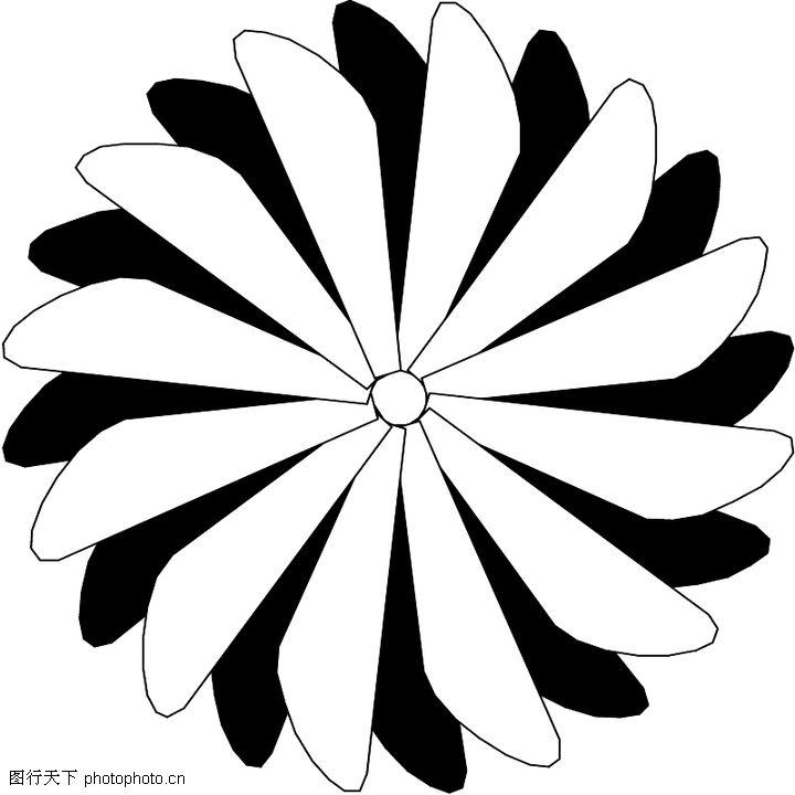首页 矢量图库 标识图形 星状 >>星状0566.