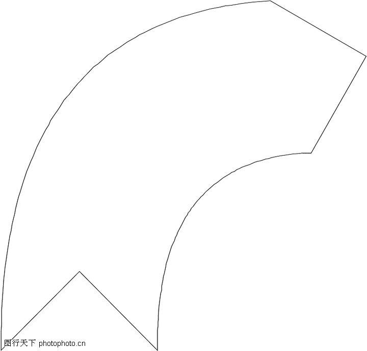 简笔画 设计图 手绘 线稿 720_688