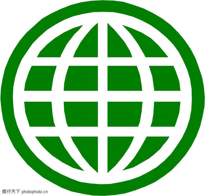 地球,军事科学,平面图 圆形,地球0004