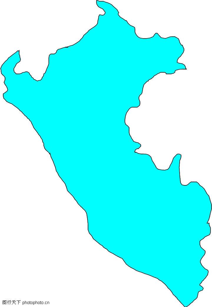 首页 矢量图库 名胜地理 世界地图 >>世界地图0247.