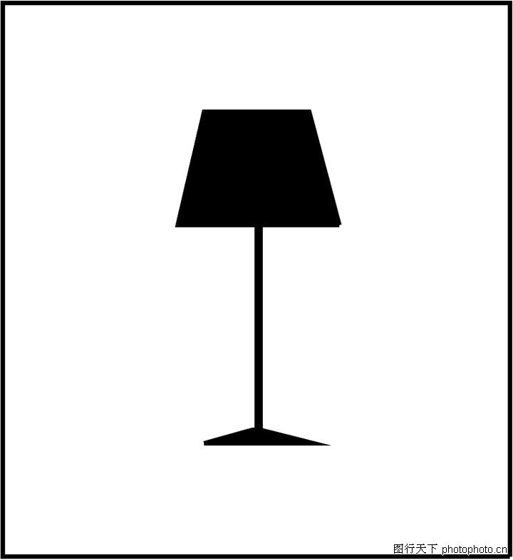 logo 标识 标志 设计 矢量 矢量图 素材 图标 720_787