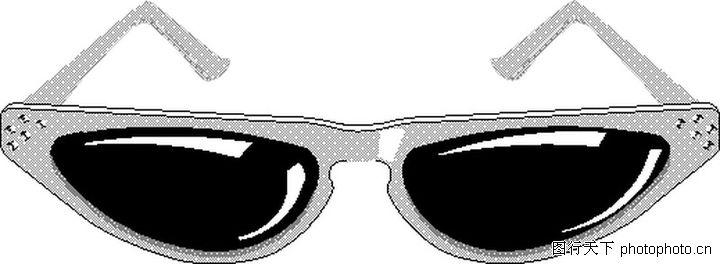 眼镜,生活,眼镜0039