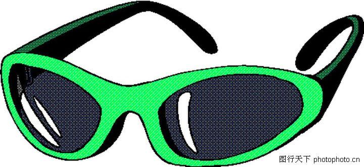 眼镜,生活,眼镜0081