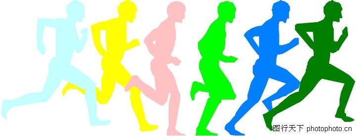 户外跑步运动_供应美国正品户外运动跑步徒步酷跑led发光信